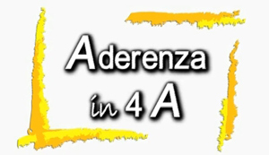 Aderenza in 4A