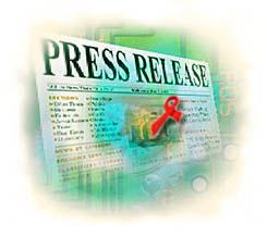 Comunicati stampa NPS