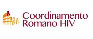 Coordinamento Romano