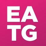 EATG logo