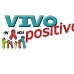 Logo Vivo Positivo