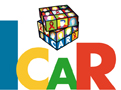 Banner ICAR2015