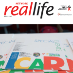 Reallife 2 2015