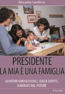 Presidente la mia è una famiglia