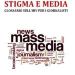 Cover glossario