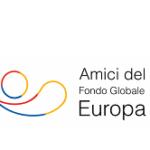 Amici fondo globale_logo