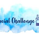 Immagine social challenge