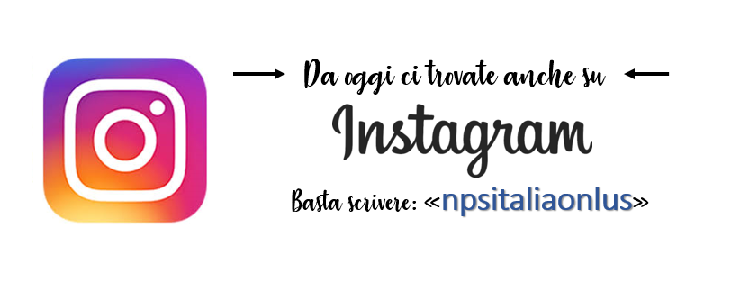 instagram NPS