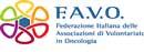 logo F.A.V.O.