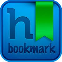 hbookmark