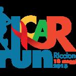 Icar Run
