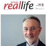 Cover reallife3_2015