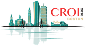 croi-2016_logo_320x190