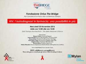 savethedate_hiv