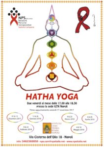 Yoga_NpsCam